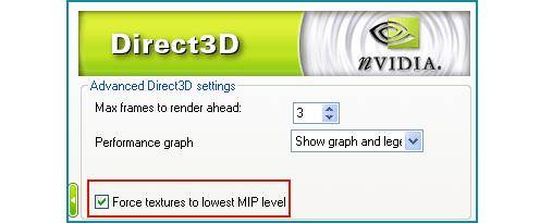 mip-level.png