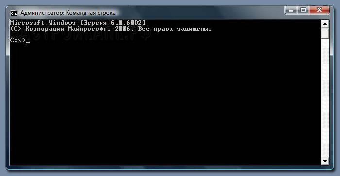 install_usb_flash_1.jpg