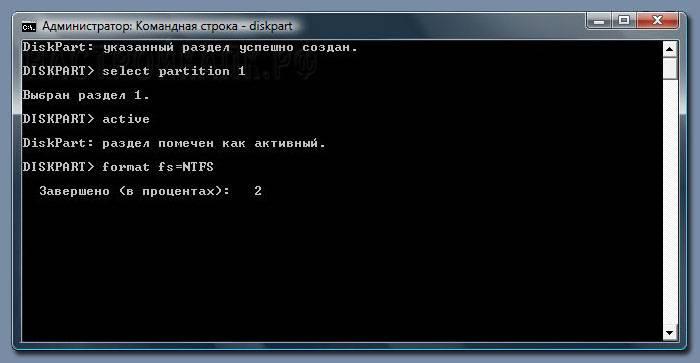 install_usb_flash_9.jpg
