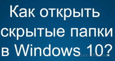 1496925194_screenshot_1.png
