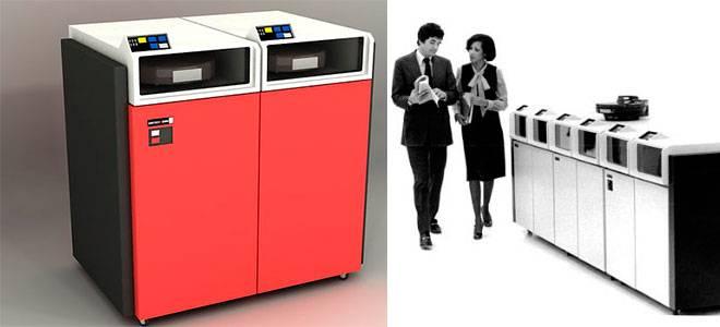 IBM-3340.jpg
