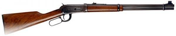 Winchester-Model-1894.jpg