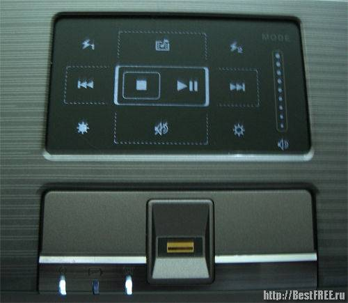 NotebookControl_4.jpg