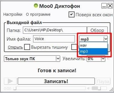 1564608500_12-min.jpg