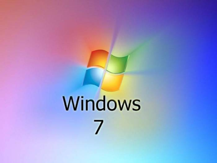 windows-7-8.jpg