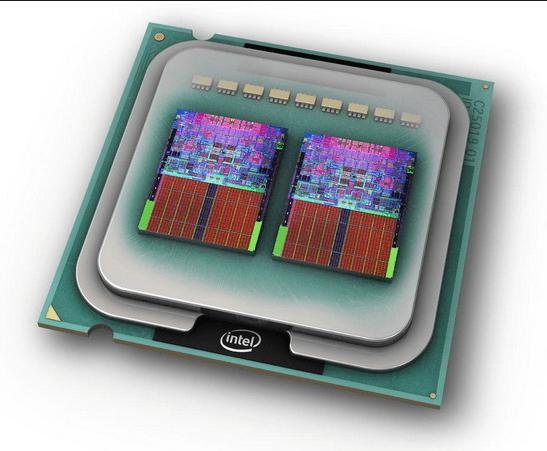 processor-1.png