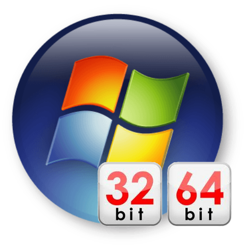 Kak-uznat-bistnost-sistemyi-Windows7.png