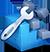 registry-cleaner-1.png