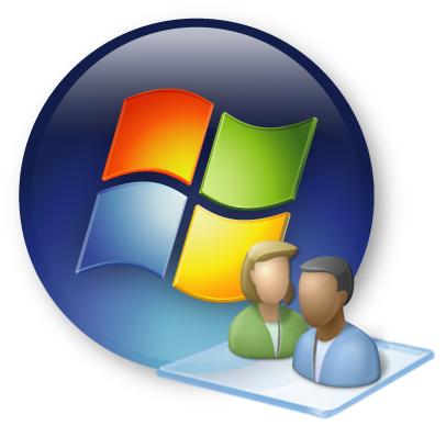 Kak-sozdat-novogo-polzovatelya-v-Windows-7.png