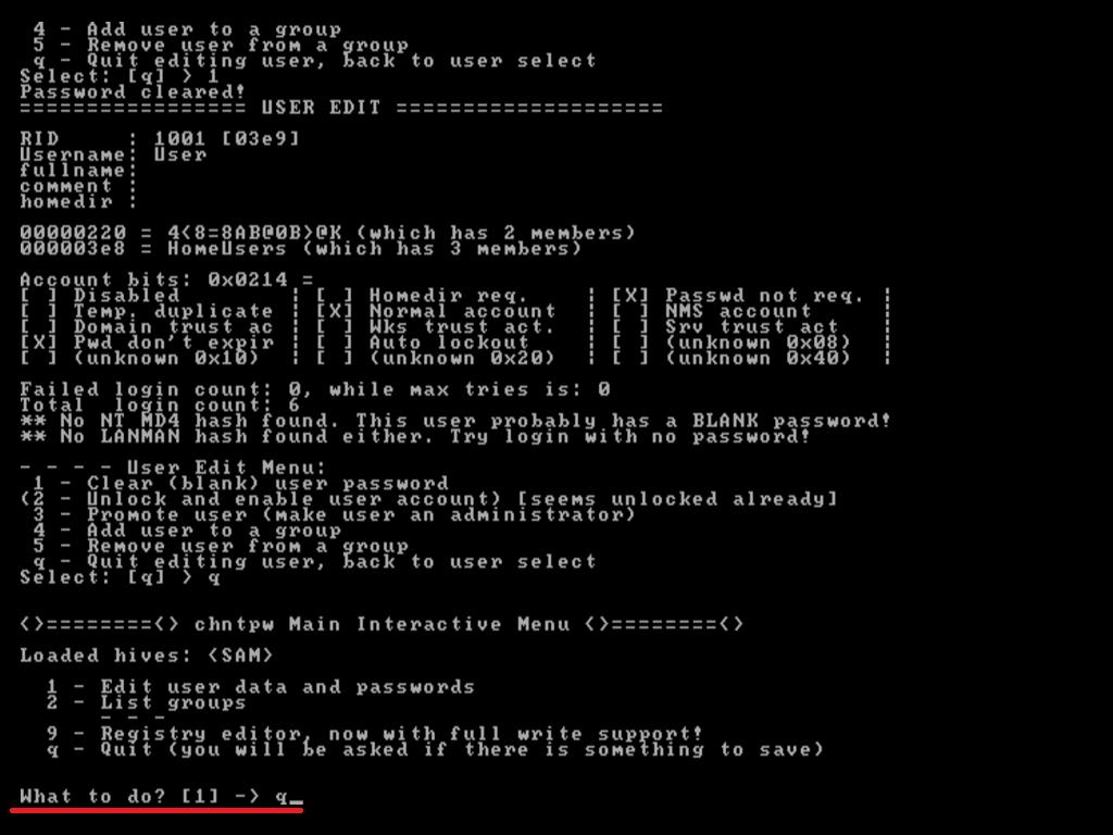 VirtualBox_Windows-7-x64_00021xZ.png