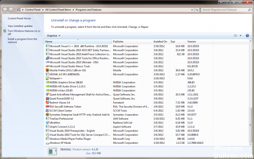uninstall_remove_program_software-500x313.png