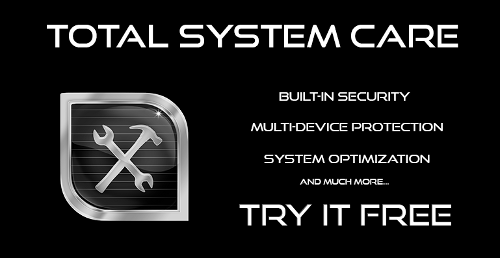 total-system-care-4.png