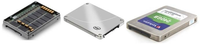Logo-srok-sluzhbyi-SSD-1.jpg