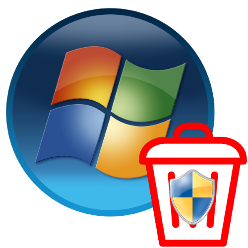 deleting-as-administrator-in-windows-7.png
