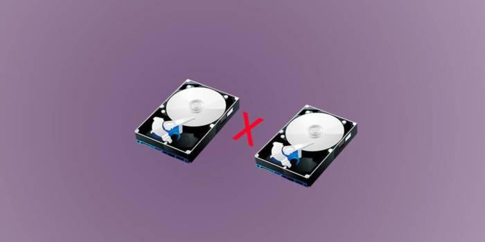 kak-sozdat-razdel-na-jestkom-diske.jpg