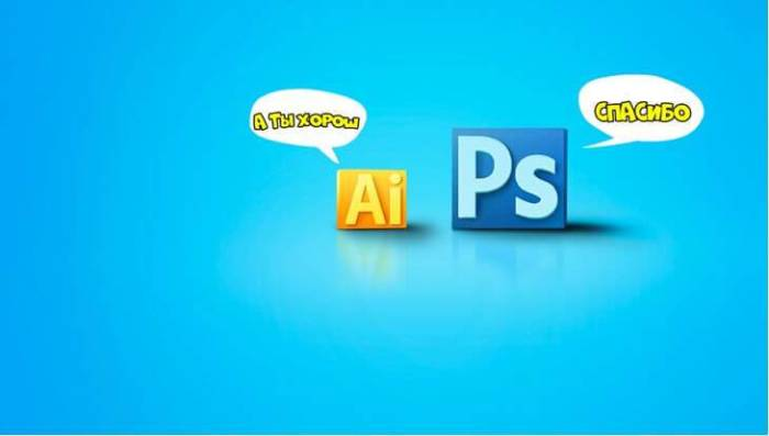 create-desktop-shortcut-windows-10.jpg