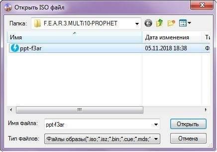 1567714197_16-min.jpg