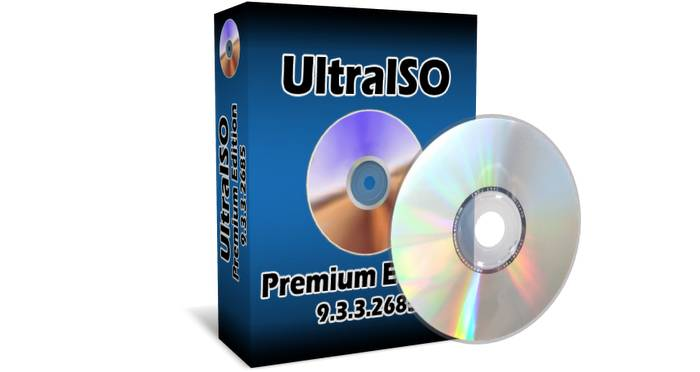 Programma-UltraISO-1.jpg