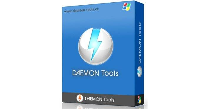 Programma-DAEMON-Tools.jpg
