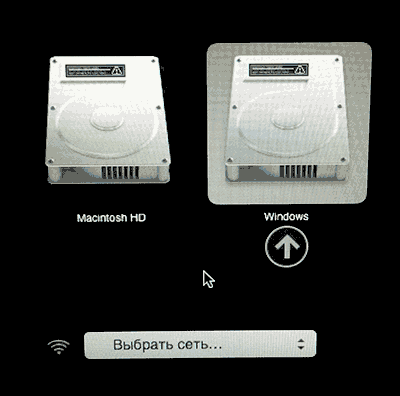 boot-mac-into-windows.png