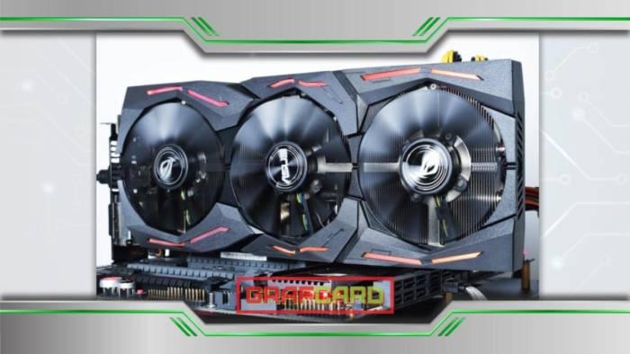 Asus-ROG-STRIX-GTX-1080-8G-GAMING.jpg