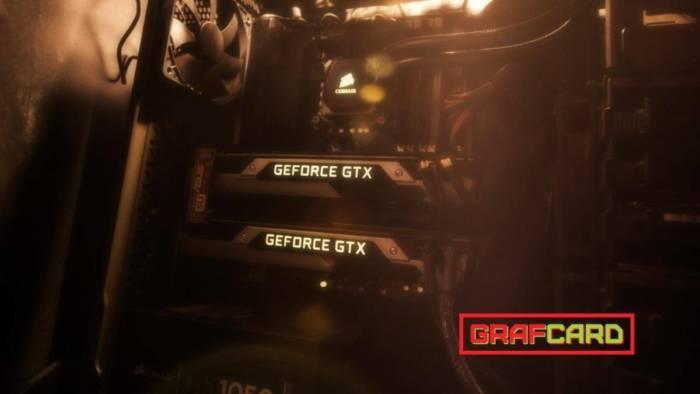 nVidia-GeForce-GTX-SLI.jpg