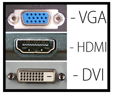 Interfeys-podklyucheniya-monitora-k-videokarte.png