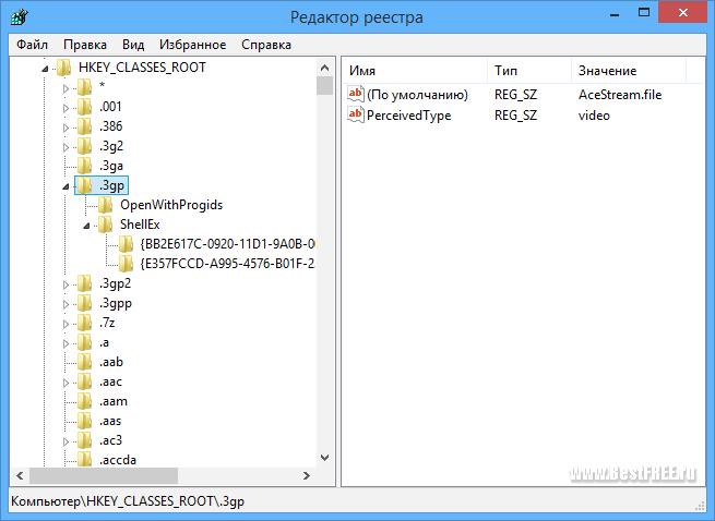FilesAssociation_11.png