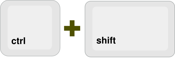 Kak-izmenit-raskladku-klaviaturyi-v-Windows-8.png