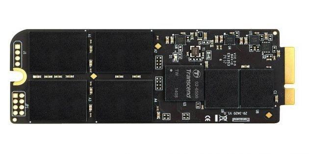 Transcend-480GB-JetDrive-725-SATAIII-6Gbs-Solid-State-Drive-Update-Kit-for-MacBook-Pro-15_1518258965-630x315.jpg
