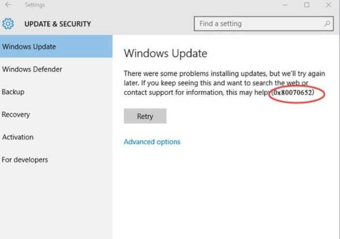 0x80070652-Windows-10-oshibka-obnovlenija-kak-ispravit-1-e1531227369692.jpg