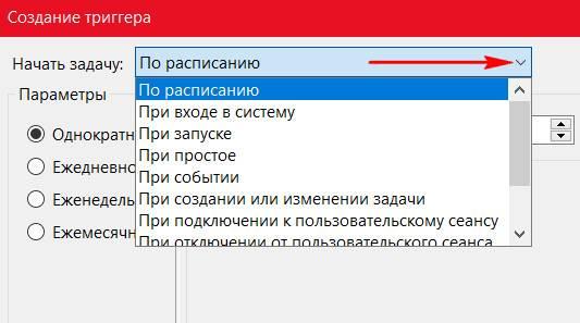1511207821_14.jpg