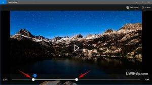 redaktor-video-3-300x168.jpg