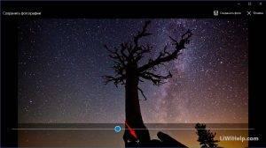 redaktor-video-5-300x168.jpg