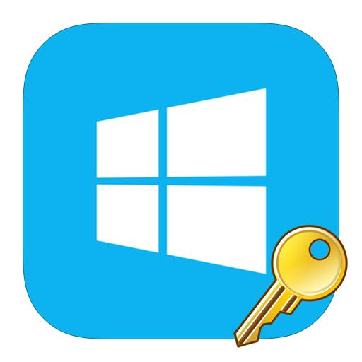 Kak-postavit-parol-na-Windows-8.png