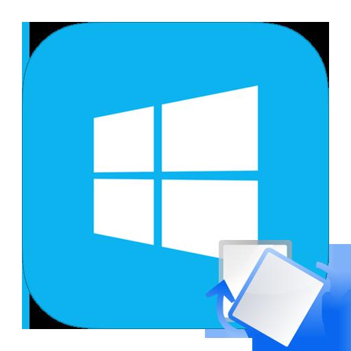 Kak-perevernut-e`kran-na-noutbuke-Windows-8.png