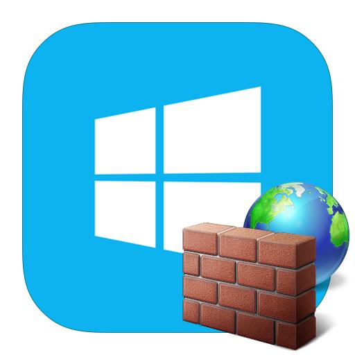Kak-otklyuchit-brandmaue`r-v-Windows-8.png