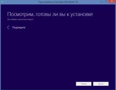 1525528126_screenshot_407.jpg