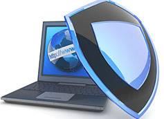 kak-otklyuchit-antivirus-na-vindovs.jpg