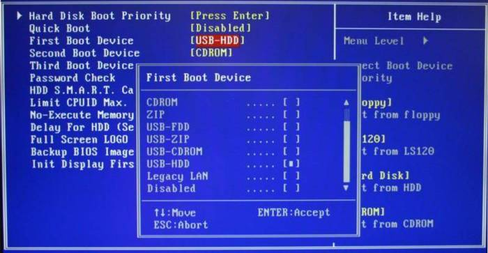 01-first-boot-device.jpg