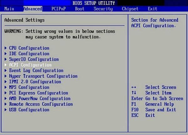03-bios-setup-utility.jpg