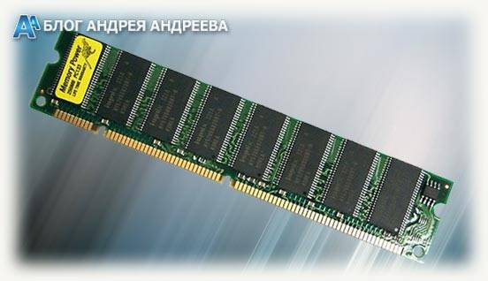 pamyati-SDRAM.jpg