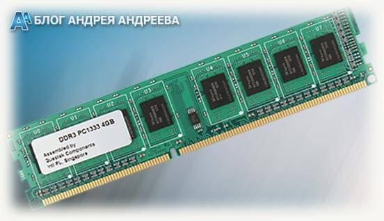 dimm-DDR3-planka-OZU.jpg