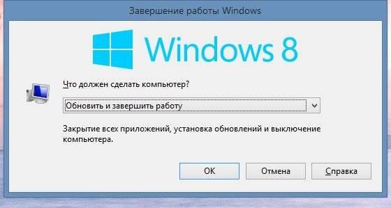 b964d5.jpg