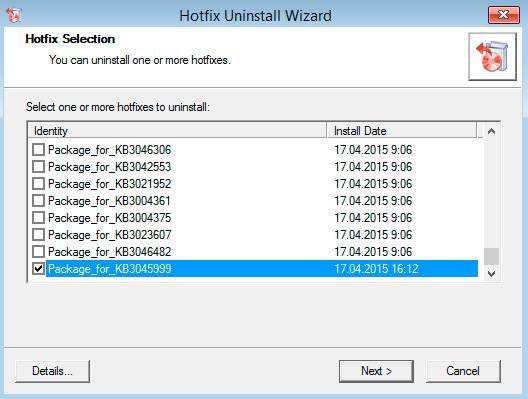 windows-update-remove-package-013.jpg