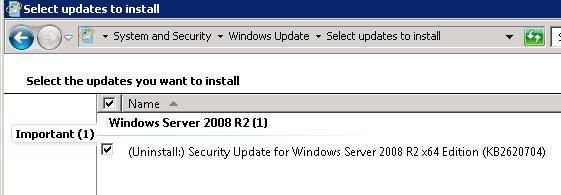 11-select-uninstall-update.jpg