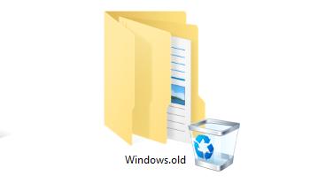 windows-old-kak-udalit-na-vindovs-10.png