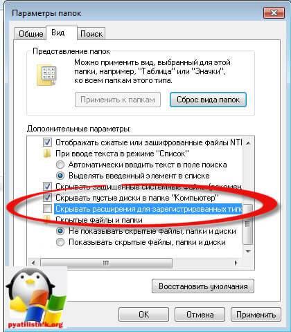 izmenit-format-fayla-windows-7-3.jpg