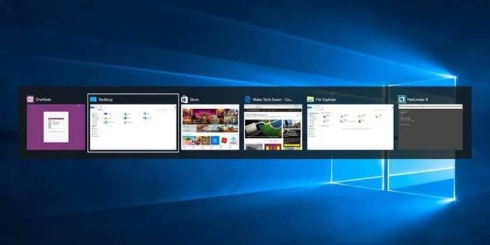 alt-tab-background-featured.jpg