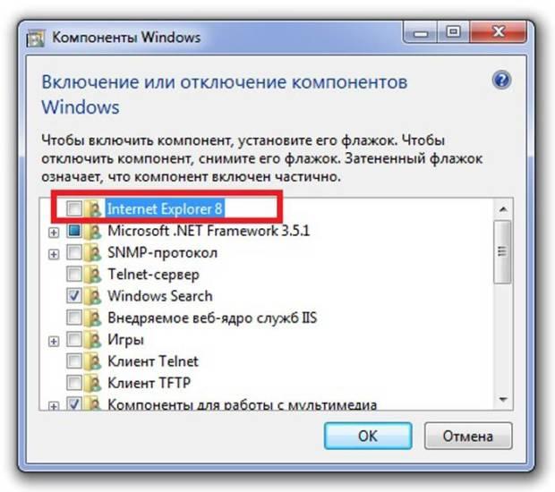 Stavim-flazhok-vozle-brauzera-Internet-Explorer-8-nazhimaem-OK-.jpg